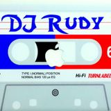 DJ Music Mix by DJ Rudy