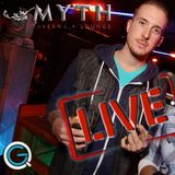 GregQ Live @ Myth