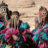 Música e historia de Mali