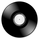Bwosz freestyle mix 27012013