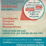 Sin Tacos ni Corbatas conversa con Julio Berdegué