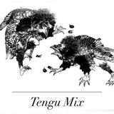 Tengu Mix