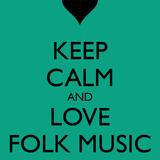 Gary Hazlehurst Folk Show December 18th