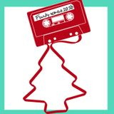 Funky Christmas Mixtape for 2016!