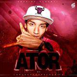 Mix Ator Untela ( 6 Temas ) [ Julio Stone ]
