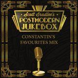 Scott Bradlee & Postmodern Jukebox Favourites Mix