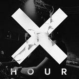 X-HOUR #13