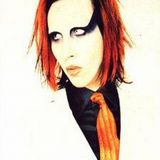 Marilyn Manson Megamix of Remixes