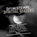 Spiritual Shadows