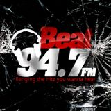 International Spinmasters LIVE on Beat 94.7 FM ( Jan 2 Friday Night Takeover)