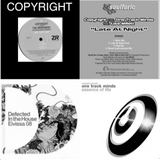House Legends Mix - Copyright - Soulful House