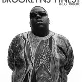 Tribute Mix For The Notorious B.I.G