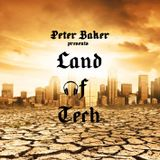 Land of Tech - Chapter One - by Peter Baker