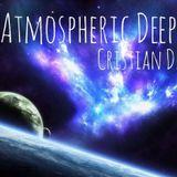 ATMOSPHERIC DEEP · Cristian D