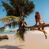GOA Beach 9