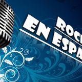 Rock en español [80, 90]