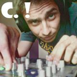 Cre Do pres. c. ! in the mix (19-07-2013)