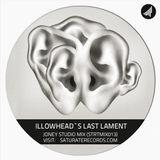 STRTMIX013 Joney - Illowhead Mix