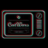 Cutwars - LaSeech