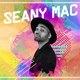 Seany Mac Vol 1 Hip-Hop-R&B 2018 (Dirty)