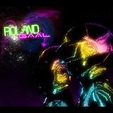Roland Gaal - Party Beatz 2015.03.20