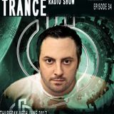 Practikally Trance Episode 34 with Daniel Skyver