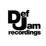 DJ MK - BEST OF DEF JAM RECORDS MINI MIX