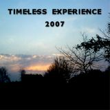 mar she pres. Timeless Experience 2007