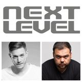 Dj Optick - Nextlevel - Vibe Fm Romania - 11.12.2014 Pascal Junior & Punu