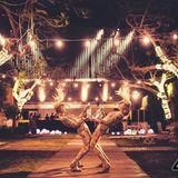 Dj Eran Combass - Body Moves 2017