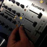 Heartdance (DJ Tobster Mix) - Various Artists