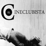El Cineclubista-Entrevista a Natalia Bruschtein