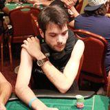 La Bonne Cause 22/04/15; Poker, Canal + et Mécréant!