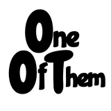 One Of Them - Mix (July 15)