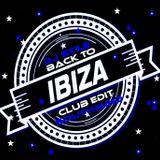 Dj Stile - Back to Ibiza (Club Edit By Southmind)