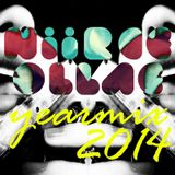 Best of 2014 Ultimate Electronic Music Yearmix by NIIRCEOLLAE