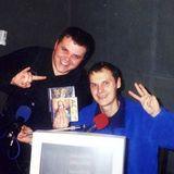 Калинова Дира (20th Birthday Edition)