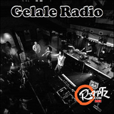 Gelale Radio | Everybody in the Place