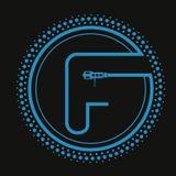 DJ Franchize Presents: Franchize Fridays June 2016