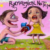 Psychological Notch
