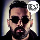Louie Fresco @ Dj Mag ES (BPM podcast)