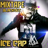 DJ ICE CAP Blackout vol.1
