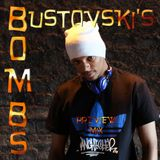 bustovski's bombs preview mix