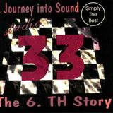 Studio 33 Vol.6 - The 6th Story