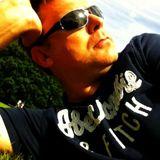 Chris Philips / Mi-Soul Radio / Sun 1pm - 3pm / 23-06-2013