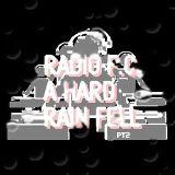 A Hard Rain Fell Pt2