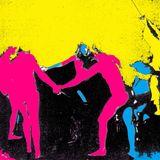 David Inexacte Mixtape Jun 2015
