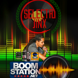 30 MINUTES OF REGGAE with Selecta Jinx