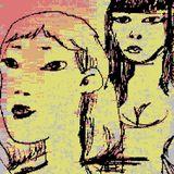 Complex Cognitive Material 07/04/20 - #7
