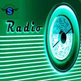 SUBATOMIC RADIO SHOW JANUARY 2018